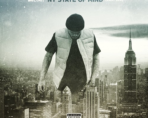 dave-east-ny-state-of-mind