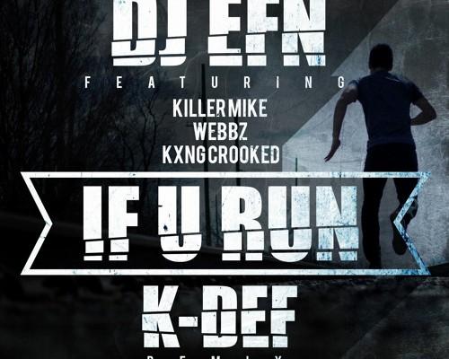 dj-efn-ifurun-remix