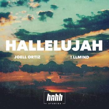 joell-ortiz-illmind-hallelujah