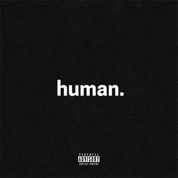 joell-ortiz-illmind-human