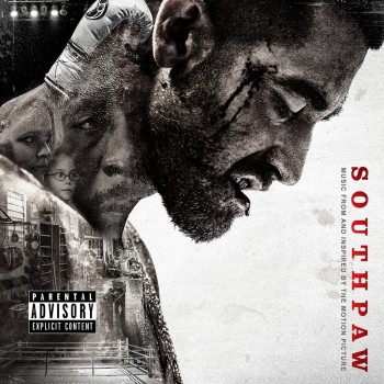 southpaw-soundtrack2