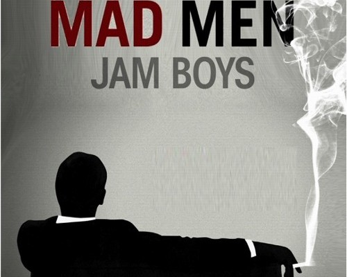 black-thought-mad-men