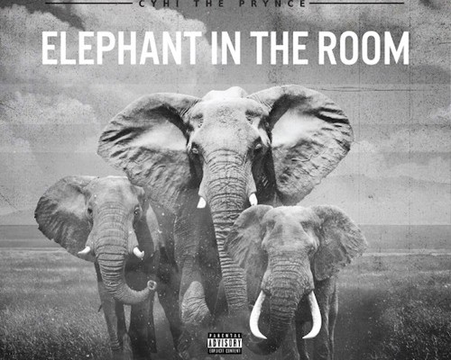 cyhi-the-prynce-elephant