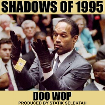 doo-wop-shadows-of-1995