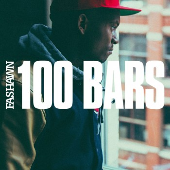 fashawn-100-bars