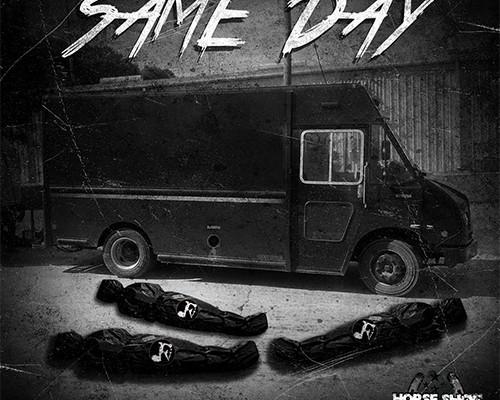 hsg-same-day