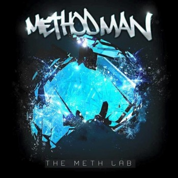 method-man-meth-lab1