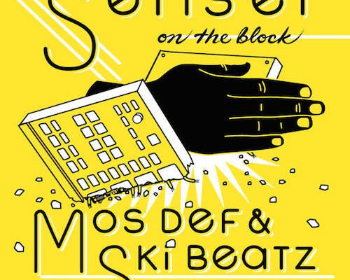 mos-def-ski-beatz-sensei