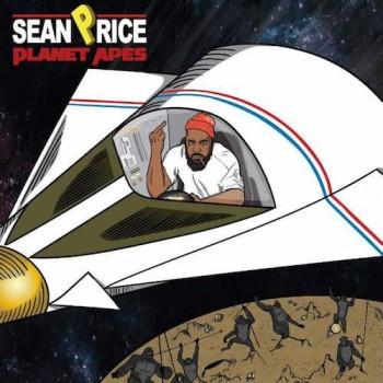 sean-price-planet-apes