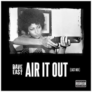 dave-east-airitout