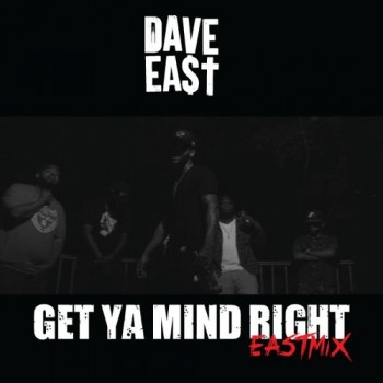 dave-east-gymr