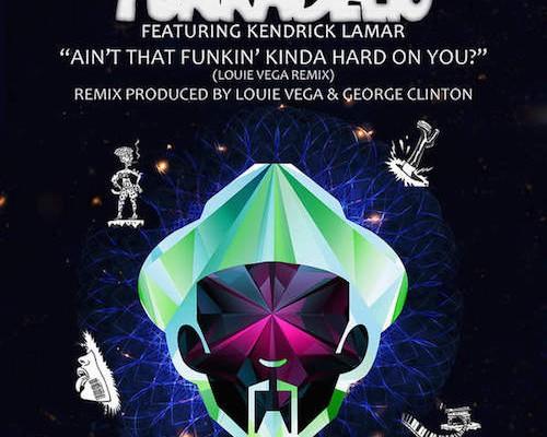 funkadelic-kendrick-lamar