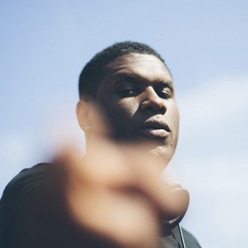 jay-electronica-top