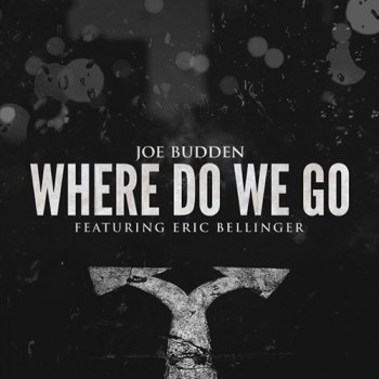 joe-budden-where