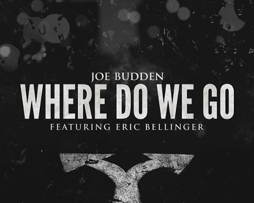 joe-budden-where