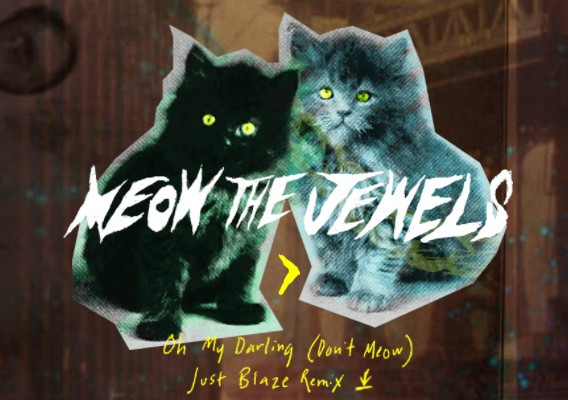meow-jewels-justblaze-thumb