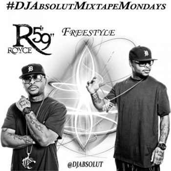 royce-da-59-mixtape-mondays-freestyle
