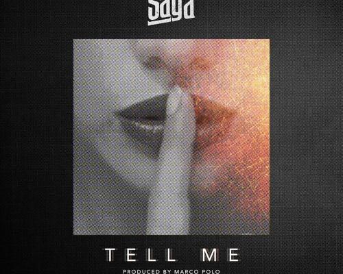 saga-tell-me