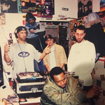 sean-price-halftime-radio-2002