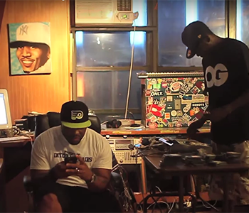 torae-pete-rock-entitled-preview
