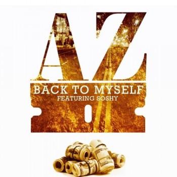 az-back-to-myself
