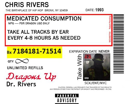 chris-rivers-medicated-consumption