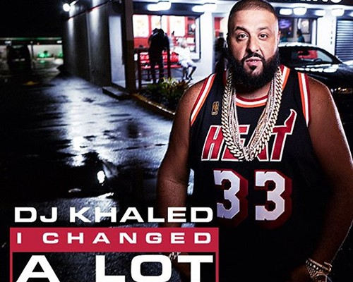 dj-khaled-changed-alot