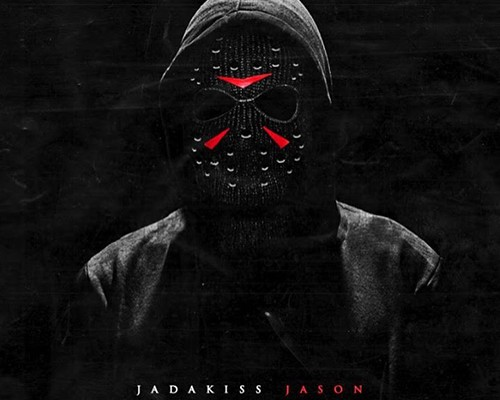 jadakiss-jason-swizz-beatz
