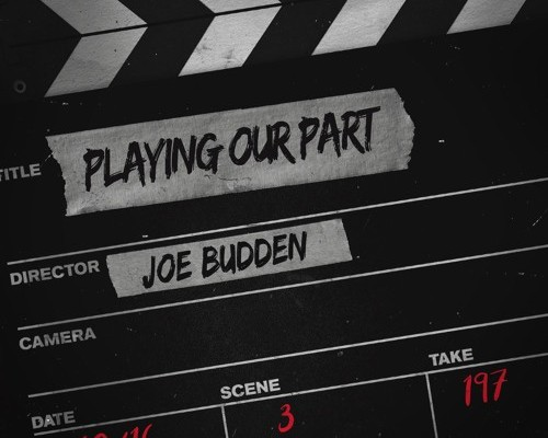 joe-budden-playing-our-part