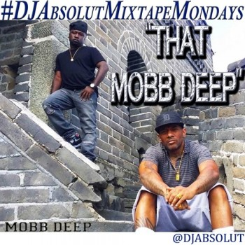 mobb-deep-that