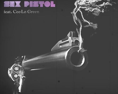 semi-hendrix-sex-pistol