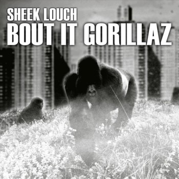 sheek-louch-bout-it-gorillaz