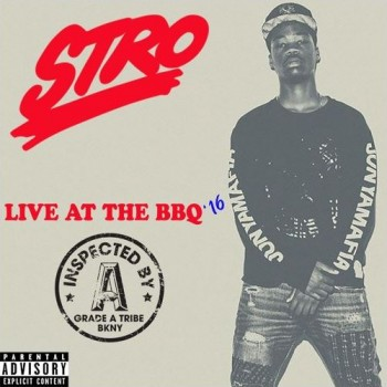 stro-bbq