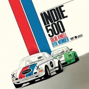 talib-kweli-9th-wonder-indie-500