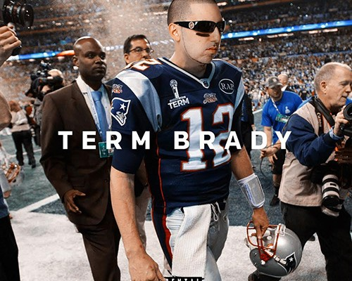 termanology-term-brady