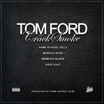 tomfordcracksmoke