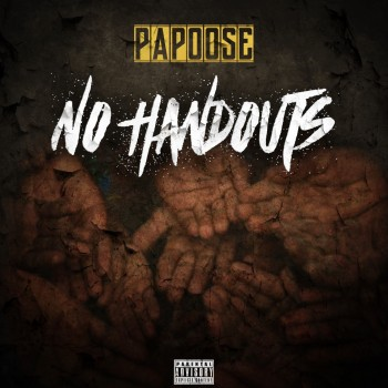 Papoose1