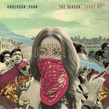anderson-paak-the-season