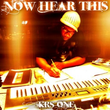 krs-one-now-hear-this-500x468