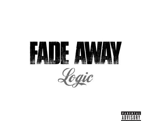 logic-fade-away