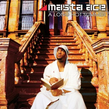 masta-ace-a-long-hot-summer-500x500