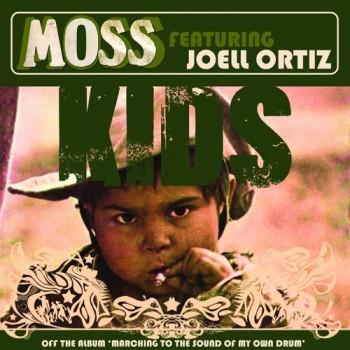 moss-kids-joell-ortiz
