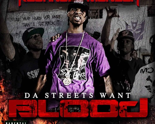 rock-da-streets-want-blood