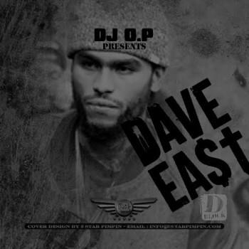 save-east-dj-op