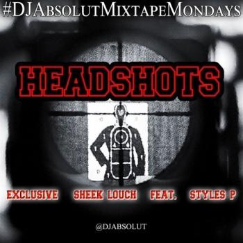 sheek-headshots