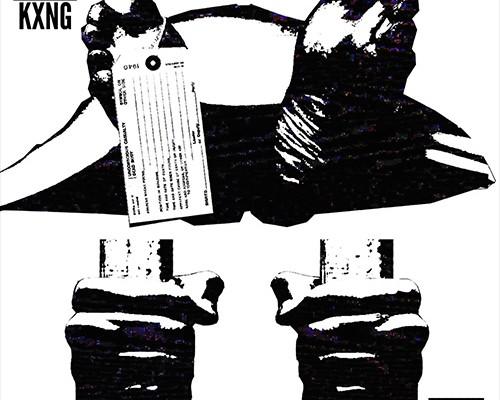 statik-kxng-dead-jail