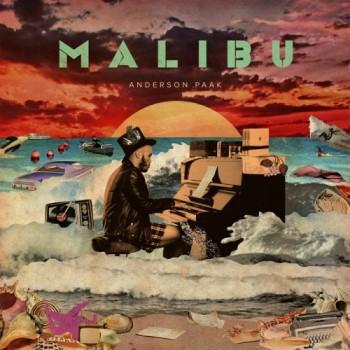 Anderson-Park-Malibu-Cover-Billboard-650x650-500x500