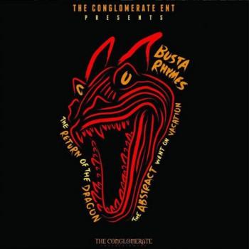 busta-return-dragon