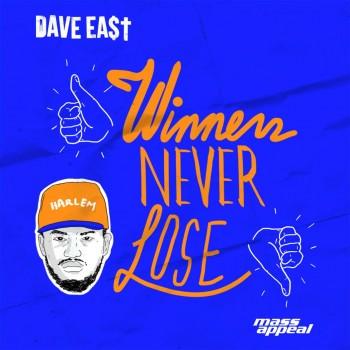 dave-east-winners