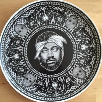 ghostface-killah-plate